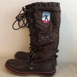 Pajar Tall Boots